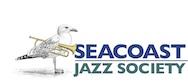 SJS Logo