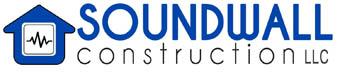 Soundwall Construction